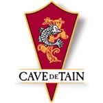 Logo Cave de Tain l'Hermitage