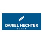 Logo Daniel Hechter