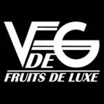 Logo Vergers de Gascogne