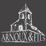 Logo Arnoux & Fils