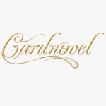 Logo Cardnovel