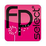 Logo Faire-Part Sélection
