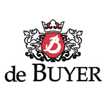 Logo De Buyer