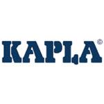 Logo Kapla