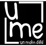 Logo Un matin d'été
