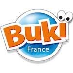 Logo Buki