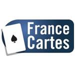 Logo France Cartes