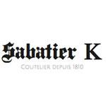 Logo Sabatier K