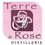 Logo Terre de Rose