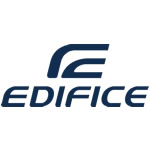 Logo Casio Edifice