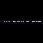 Logo Christian Bernard