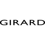 Logo Girard