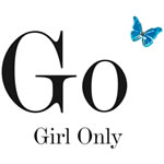 Logo Girl Only