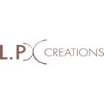 Logo LP Créations