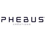 Logo Phebus