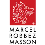 Logo Robbez Masson