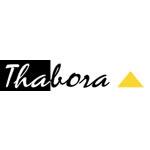 Logo Thabora