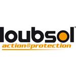 Logo Loubsol