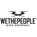 Logo Whetepeople