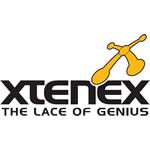 Logo Xtenex