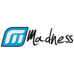 Logo Madness