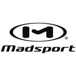 Logo Madsport
