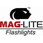 Logo Mag-Lite