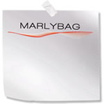 Logo Marlybag