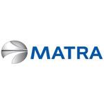 Logo Matra