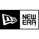 Logo New Era