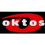 Logo Oktos