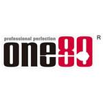 Logo One80