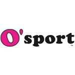 Logo O'sport