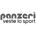 Logo Panzeri