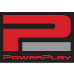 Logo PowerPlay