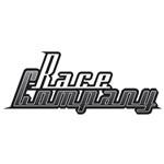 Logo Race Company