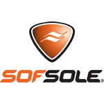 Logo Sof Sole