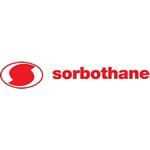 Logo Sorbothane