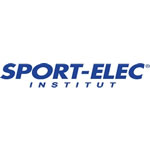 Logo Sport-Elec