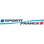 Logo Sporti France