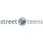 Logo Street Teens