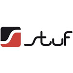 Logo Stuf