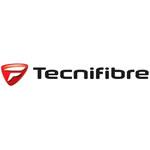 Logo Tecnifibre