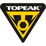 Logo Topeak