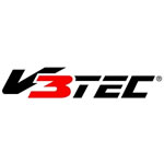 Logo V3Tec