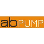 Logo abPUMP