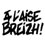 Logo A l'Aise Breizh !