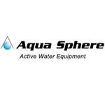 Logo Aqua Sphere