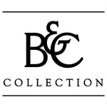 Logo B&C Collection