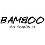 Logo Bamboo des tropiques